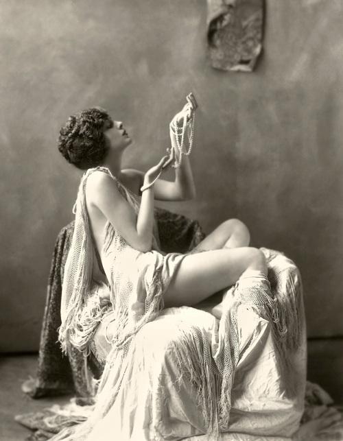 1920s Ziegfeld Follies